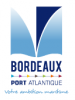 port de bordeaux